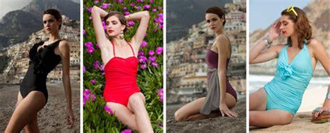 shabby apple bathing suits fashion friday bathing suits