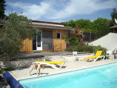 chambre hotes cap ferret chambre d 39 hôtes côté bassin à lège au cap ferret piscine