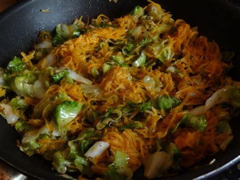 tendresse en cuisine restes de salade 2 la tendresse en cuisine