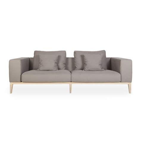 canapé design scandinave canapé design scandinave meubles et atmosphère