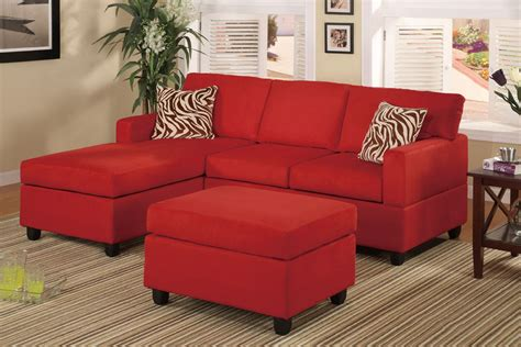 Animal Print Accent Chairs by Furniture Stores Kent Cheap Furniture Tacoma Lynnwood