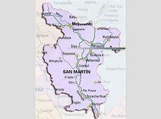 San Martín Serperuanocom