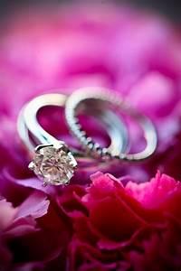 Beautiful Antique Engagement Rings NYC | Piktochart Visual ...