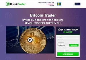 CoinCircle Buy Bitcoin, Ethereum and leading cryptocurrencies