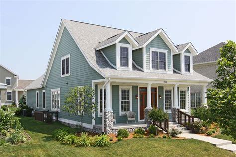 cape cod cottage plans cape cod house plans cottage house plans luxamcc