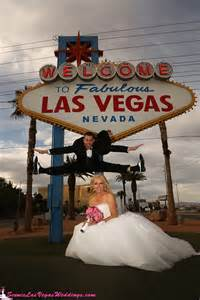 weddings in las vegas las vegas wedding locations scenic las vegas weddings