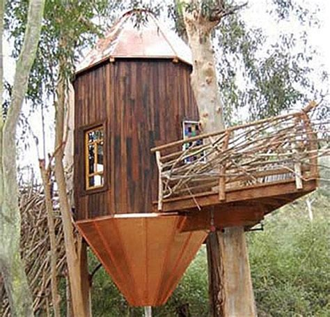 tree houses designs house plans design phil joy studio design gallery best design