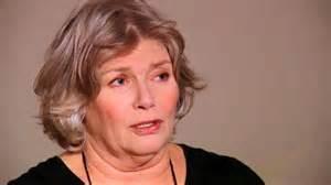 <b>Kelly McGillis</b> Videos at ABC News