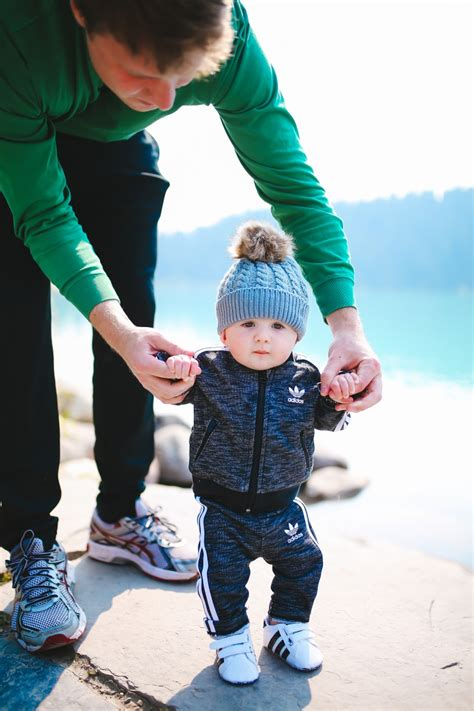 Where To Shop For The Cutest Baby Boy Clothing + My REAL Reaction To Having A Son | The Sweetest ...