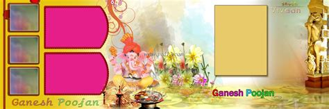 Creative Wedding Album Collection Psd Templates Volumes 1 12 by Karizma Album Design 12x36 Psd Wedding Background Free