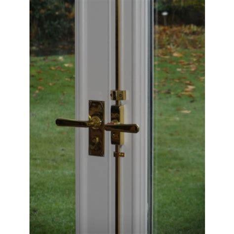 how to repair a garage door and genie garage door opener on garage door opener door bolt floors doors interior design