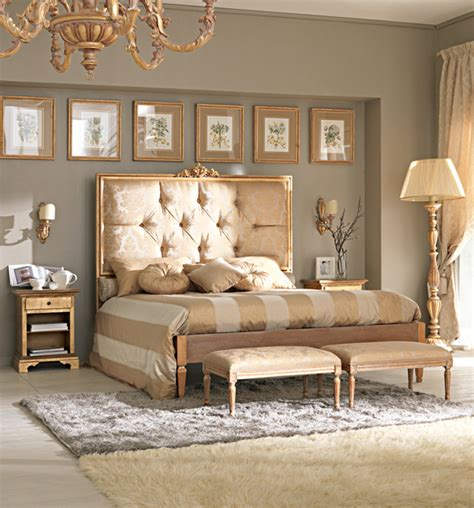 silver and gold bedroom luxury bedroom designs by juliettes interiors decoholic