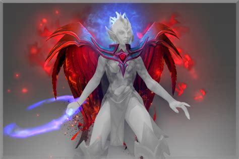 crimson mournful reverie dota 2 wiki