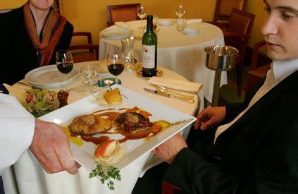 cuisine patrimoine unesco la cuisine française au patrimoine mondial de l unesco
