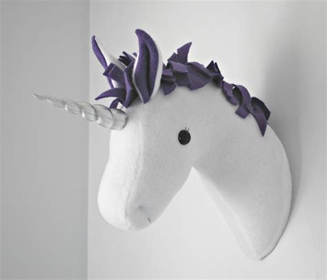 taxidermy unicorn head www pixshark com images galleries with a bite