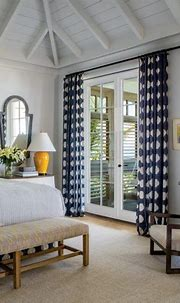 A Modern Tropical Retreat Epitomizes Coastal Chic | Luxe ...