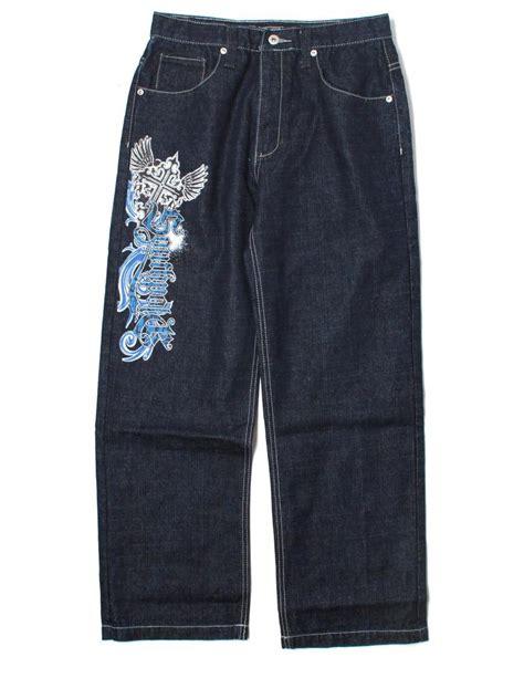 southpole jeans size    thredup