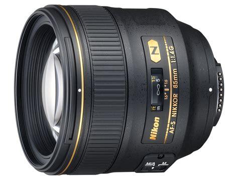 nikon best lens top 7 best nikon lenses for portraits and low light