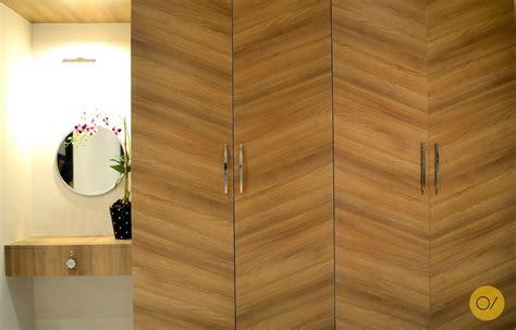 wooden wardrobe designs  latest ideas   urban