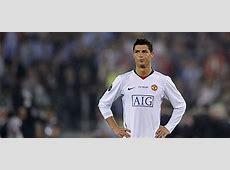 Transfers Evidence of football's irrational market