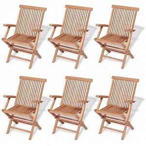 Gartenmöbel Set Mit Ausziehbarem Tisch : vidaxl 7 tlg teak outdoor set mit ausziehbarem tisch g nstig kaufen ~ Indierocktalk.com Haus und Dekorationen
