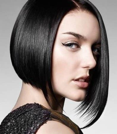 haircuts for faces 4303 best dresses images on hair dos 4303