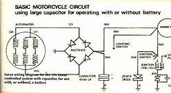 Images for kawasaki voltage regulator wiring diagram www hd wallpapers kawasaki voltage regulator wiring diagram asfbconference2016 Image collections
