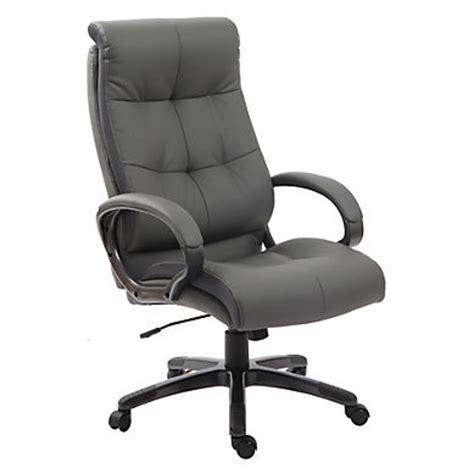 siege de bureau fly chaise et fauteuil de bureau pas cher but fr