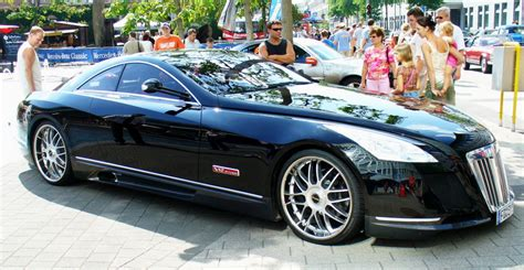 Top 15 incredible celebrity car collections – SEE PHOTOS