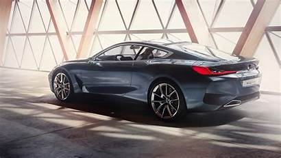 Bmw Series Concept Wallpapers Coupe Gran Hdcarwallpapers