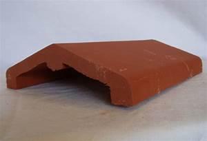 fabricant dessus de muret terre cuite toulouse 31 With finition dessus de mur exterieur