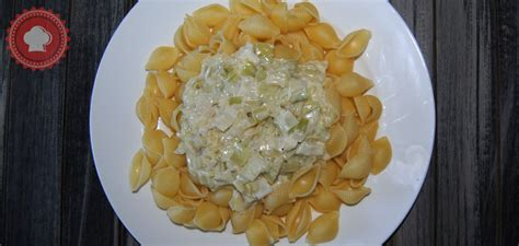 pates aux scis a l ail pates scis ail creme 28 images ces spaghettis aux crevettes et 224 l ail sont 224 tomber d