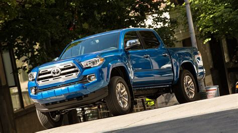 toyota tacoma sport price  usa cars previews