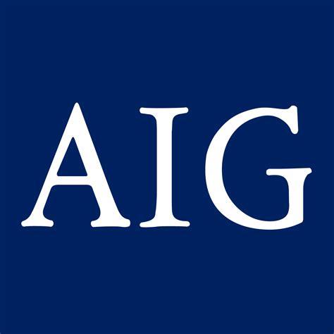 Aig Auto Insurance Quote Glamorous Aig Auto Insurance