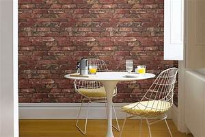 Kitchen Wallpaper Kitchen Wallpaper Ideas Kitchen Wall