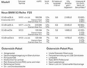 Bmw X3 2016 Preis : premium kompakt suv ~ Jslefanu.com Haus und Dekorationen