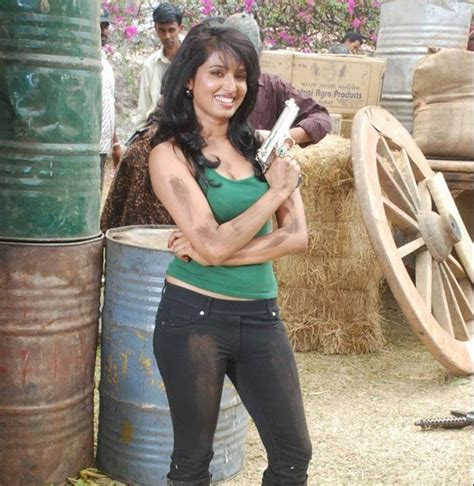 Bollywood Pretty Dirty Girl Pictures Teen