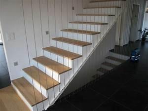 Pvc Für Treppen : treppen ~ Frokenaadalensverden.com Haus und Dekorationen