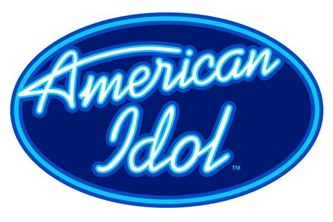 file american idol logo svg wikimedia commons
