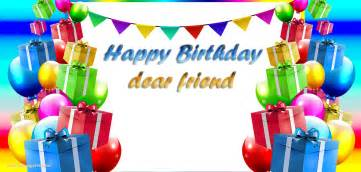 friends birthday wishes hd images 4u