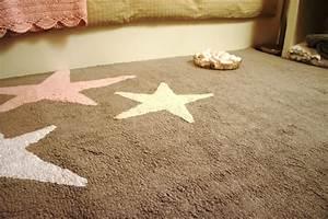 Lorena Canals Teppich : alfombra lorena canals lavable gris 3 estrellas tricolor rosa enfants et maison ~ Whattoseeinmadrid.com Haus und Dekorationen