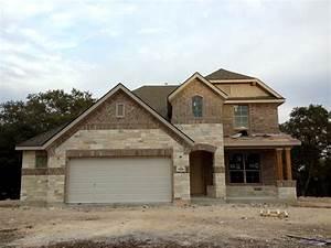 New Construction Homes For Sale in Harper Oaks