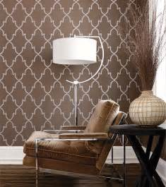 interior wallpapers for home paint vs wallpaper home interior design ideas