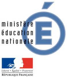 Eib Vie Scolaire by 201 Cole Internationale Bilingue Eib Paris International
