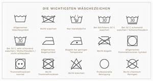 Was Bedeuten Die Wäschezeichen : symbol nicht schleudern symbol schleudern verboten glas ~ Lizthompson.info Haus und Dekorationen