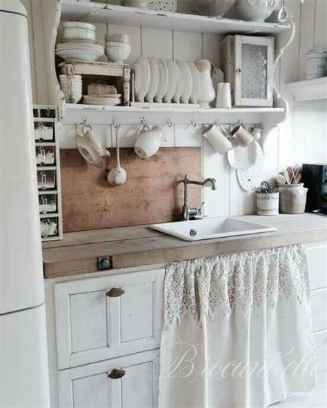 cuisiner maison épinglé par laurence dhenin sur idees