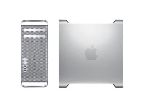 ordinateur de bureau apple mac apple les nouveaux mac pro sont disponibles