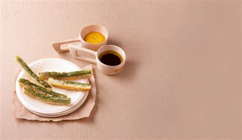 cuisine julie andrieu julie andrieu cuisine emmanuel renaut
