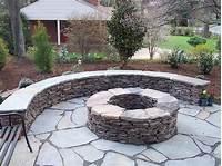 best patio and fire pit design ideas Backyard FIre Pit Design Ideas   Fire Pit Design Ideas