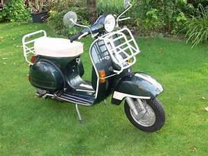 Motorroller Vespa 50ccm : roller 50ccm kaufen 50ccm roller roller epple motorroller ~ Jslefanu.com Haus und Dekorationen